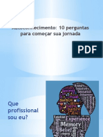 Autoconhecimento30.10.15.pptx