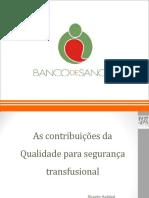 Capacitacao qualidade_16.pdf