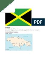 Jamaica praneet