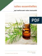 DS-PAGES-Huiles-essentielles-immunite.pdf