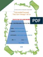 PROPIEDADES FISICAS DEL AGUA - HIDRAULICA.docx