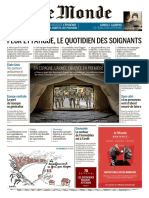 [ OxTorrent.com ] lemonde030420.pdf