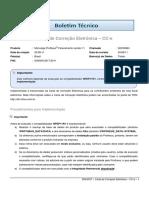 FAT_-_Carta_de_Correção_Eletrônica_-_CC-e