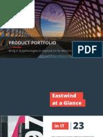 Eastwind for partners_2020_en