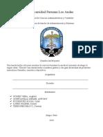 ELABORACION DE TIENDA DE HOMBRES2.0 (3)