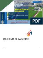 15-SEMANA-MATRIZ DE CONSISTENCIA