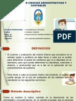 diapositiva 15 (1)