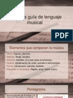 Pequeña guía de lenguaje musical.pdf