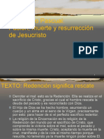 misteriopascual-5to-110412212639-phpapp01.pdf
