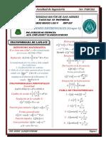FORMULARIO TERCER PARCIAL (MAT-207).pdf