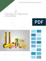 WEG-catalogo-solucoes-em-seguranca-chaves egurança pag 32 a 33.pdf
