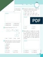 Evaluación_2-MAT-3P