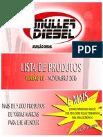 MULLER-DIESEL-lista-de-produtos-site