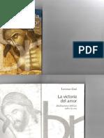 La victoria del amor de Lorenzo Zani.pdf