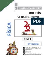 El-Sonido-para-Sexto-de-Primaria.pdf