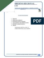 1.00 INFORME DE LA ESTRUCTURA DEL PAVIMENTO FLEXIBLE.docx