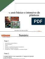 Curso-de-Plastico