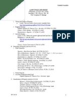 LTD_Student_Syllabus_2_14_14.docx
