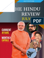 The_Hindu_Review_July_2020