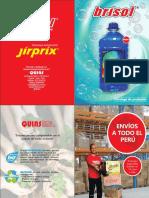 catalogo-20190130155005 BRISOL