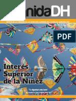 RevistaDignidaDH12.pdf