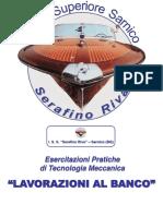 LAVORAZIONI AL BANCO.pdf