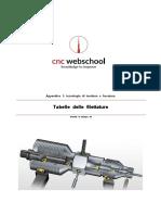 APP_1T_IT_R3.0.pdf