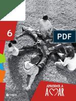APRENDER A AMAR 6 PRIMARIA.pdf