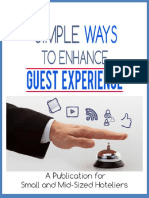 simple-ways-to-enhance-guest-experience-e-book-by-hotelogix
