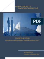 Commercial-Papers