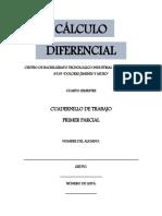 APUNTES DE CÁLCULO DIFERENCIAL2