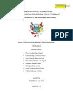 Problemas de Propiedades - Secc. D - Grupo 04 - Corrección (1).docx