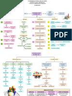 U1_Tarea 6 Investigación de mercado.pdf