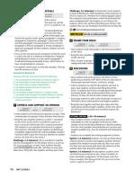 M02_Summit_TE1_U02_T21.pdf