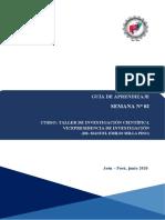 Guía_Aprendizaje_Semana2_Taller_Investigacion_Científica_EAD.pdf
