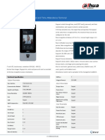 ASI7214Y-datasheet-20190822
