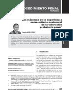 Maximas de las experiencias-ADUARDO ALEJOS TORIBIO.pdf