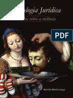 Psicologia Jurídica ensaios sobre a violência.pdf