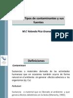 TEMA_2_._TIPOS_DE_CONTAMINANTES_Y_SUS_FUENTES.pdf