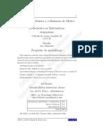 04 CVV-II Integral-Linea