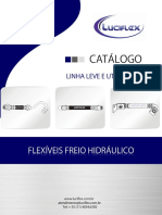 catalogo_linha_leve_utilitarios