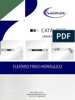 catalogo_linha_pesados