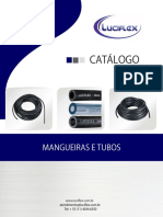 CATALOGO_MANGUEIRA_TUBOS-LUCIFLEX.pdf