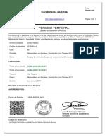 159758367087036b81e88-837a-4173-890d-004b6813cfba.pdf