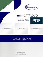 flexivel_freio_ar