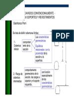 Clase6_TunelesExcavadosConvencionalmente.pdf