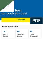 Acesso Cliente  BB Mobile.pdf