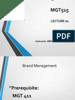 Brand Managemnet.pdf