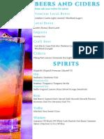Premium Local Beers• (1).pdf
