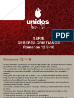 romanos 12_9_10